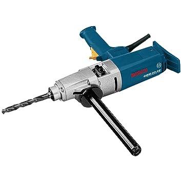 Gut gemocht Bosch Professional GBM 23-2 E \'BOHRMASCHINE: Amazon.de: Baumarkt UG21