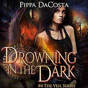 Drowning in the Dark Audiobook