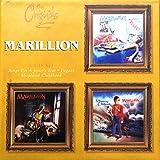 Marillion Originals by Marillion
