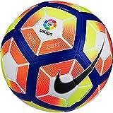 Nike Liga BBVA 2016/2017 Strike Football Ballon de football