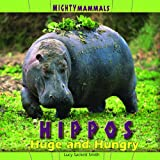 Hippos, Lucy Sackett-Smith, 1404281053