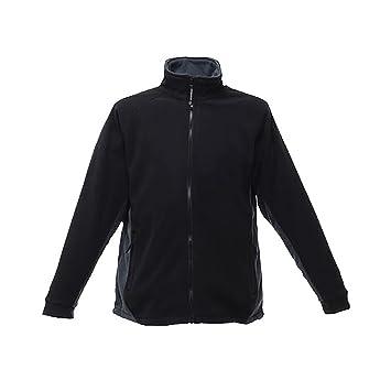 Regatta Men's Omicron Ii Waterproof Fleece Jacket