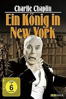 Charlie Chaplin Die Entstehung Des Tramp Die Keystone Komödien
