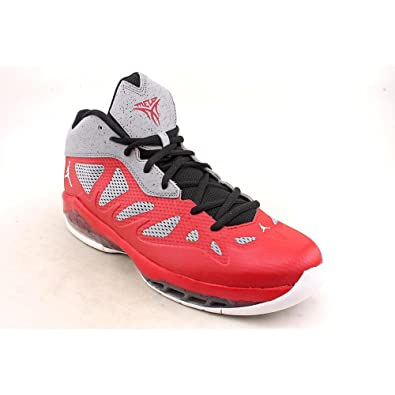Jordan Melo M8 Advance Basketball Shoes Mens  Amazon.co.uk  Shoes   Bags a4aab9bad