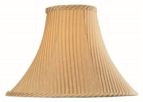 Lite source ch1160 16 16 inch lamp shade beige lampshades lite source ch1160 16 16 inch lamp shade beige aloadofball Image collections
