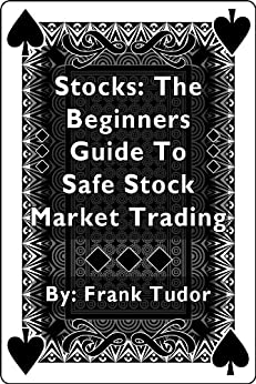 Learn to trade safely with the Investing for Beginners Course