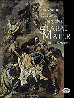 ~TXT~ Stabat Mater In Full Score (Dover Music Scores). Recurso Cognate iconic sector leader Rentas power