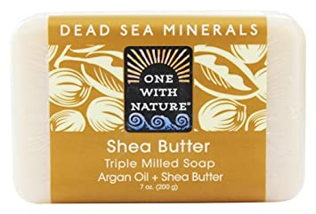 Sea Minerals Moisturizing Facial Bar - 3 Oz Somme Institute - Boost - Gentle Warming Mask -89ml/3oz