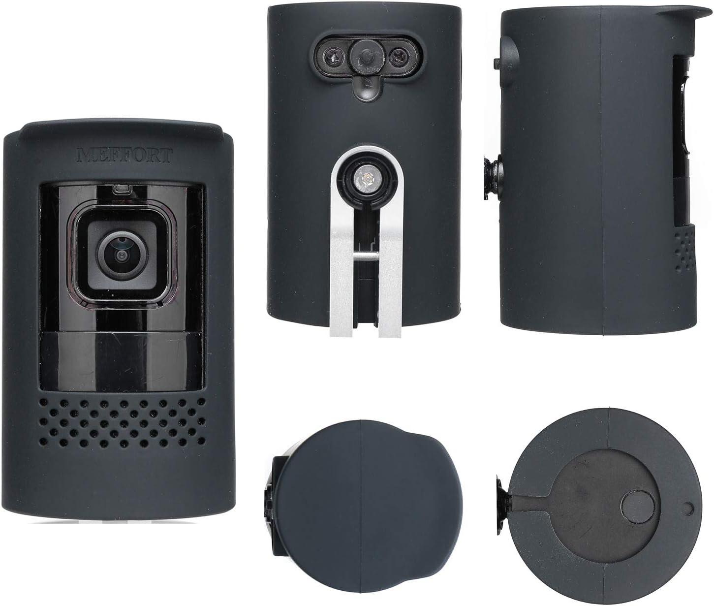 Silikon Schutzhülle Mit Sonnenblendung Uv Und Kamera