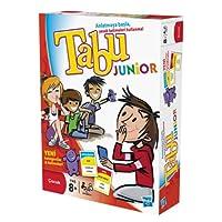 Hasbro Tabu Junior