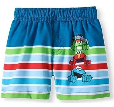 Dreamwave Co Baby Boys Swim Trunks 0 3 Months Amazoncouk Clothing
