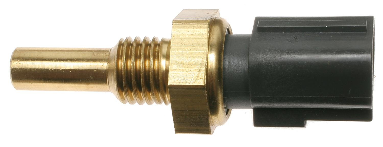 ACDelco D583 Professional Engine Coolant Temperature Sensor