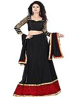 gown kurti suit saree lehenga kids lehenga salwar suit dress material lehenga choli women top ( VARIATION07 )