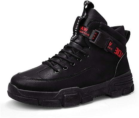 Amazon.co.jp: LOUCHI Sneakers, Men's