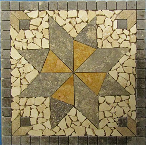 natural-stone-and-volcano-limestone-indoor-or-outdoor-floor-or-wall-art-24-medallion-mosaic