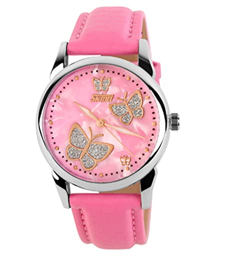 item analog f womens salvatore watchavenue pink watches salvatoreferragamowatches women watch s ferragamo quartz display