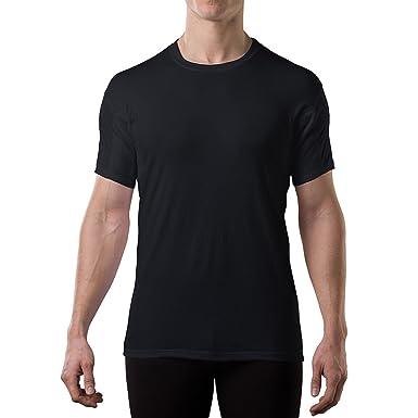 fcd274f4f465 The Thompson Tee HydroShield Sweat Proof Undershirt - Original Fit ...