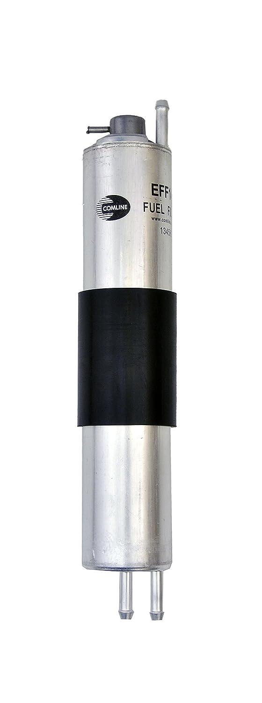 Comline EFF140 Kraftstofffilter