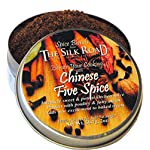 The-Silk-Road-Spice-Blends