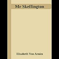 Mr Skeffington