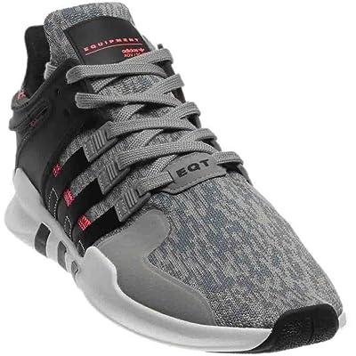 Amazon.com | adidas Equipment Support ADV Mens | Fashion Sneakers