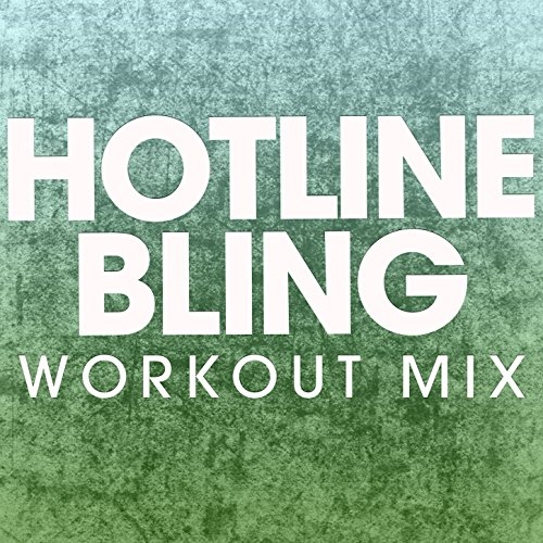 single hotline