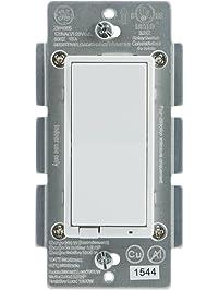 Echo Amp Alexa Amazon Devices Amazon Official Site