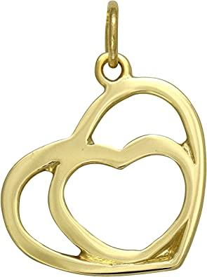 """375 9CT YELLOW GOLD 16/"""" 18/"""" 20/"""" 22/"""" 24/"""" OVAL BELCHER CHAIN LINK PENDANT NECKLACE"""