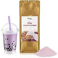 Taro poeder voor Bubble tea, 200 gram