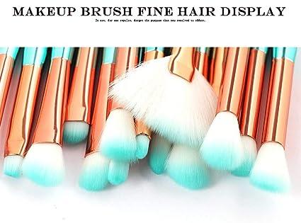Hui Shop  product image 2