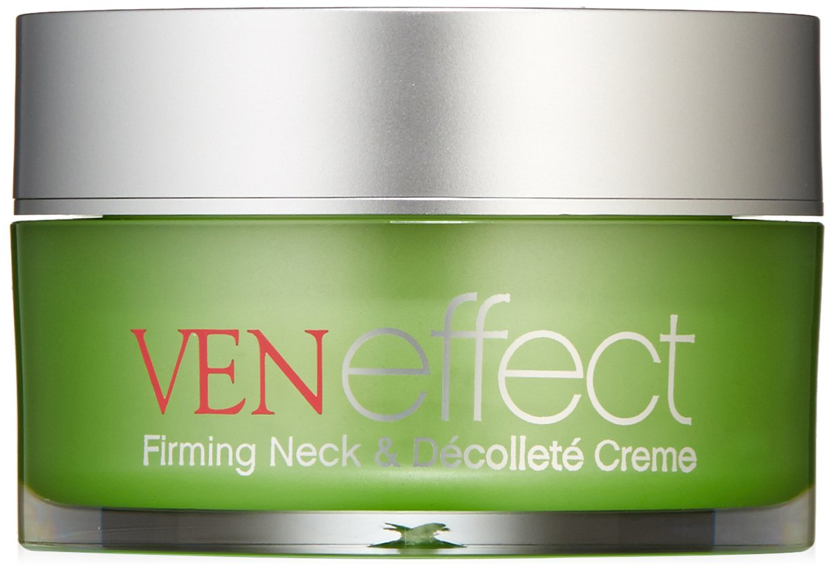 VENeffect Firming Neck and Decollete Cream, 2.0 fl. oz.