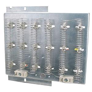 Edgewater Parts 510329P Dryer Heating Element