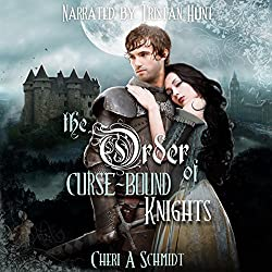The Order of Curse-Bound Knights