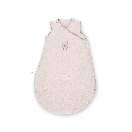 bemini por Baby Boum bambú saco de dormir beige