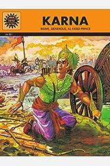 Karna Kindle Edition