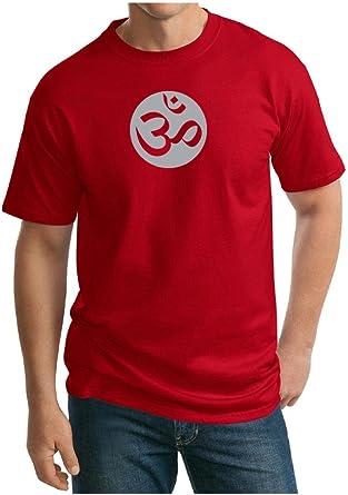 Buy Cool Shirts comprar Cool camisas para hombre Yoga Om de ...