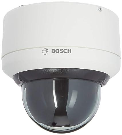 BOSCH SECURITY AUTODOME EASY II IP CAMERA WINDOWS 7 X64 TREIBER