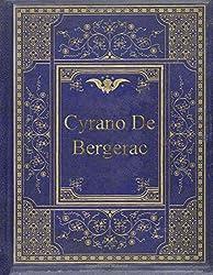 Cyrano De Bergerac (French Edition)