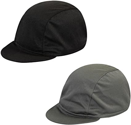 Quick Drying Bicycle Cycling Cap Hat Outdoor Sports Running Sun Hat Caps Mesh GL