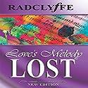 Love's Melody Lost Hörbuch von  Radclyffe Gesprochen von: Paige McKinney