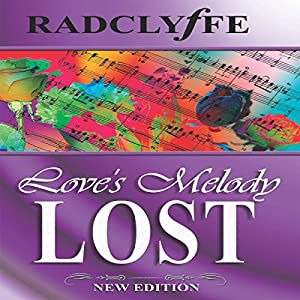 Love's Melody Lost Audiobook