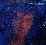 Discovery (1984) / Vinyl record [Vinyl-LP]