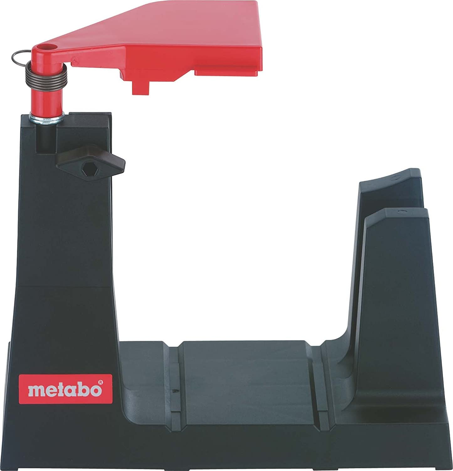 Metabo Ho 0882/Binette 0983  Base 631599000