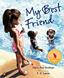 img - for My Best Friend book / textbook / text book