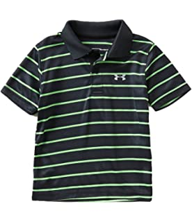 75440960 Amazon.com : Under Armour Boys' Match Play Polo : Clothing