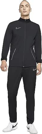 NIKE Nike Dri-FIT Academy Voor mannen. Trainingspak