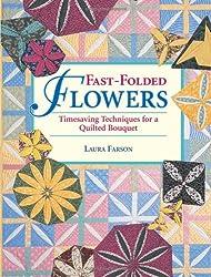 Fast-Folded Flowers