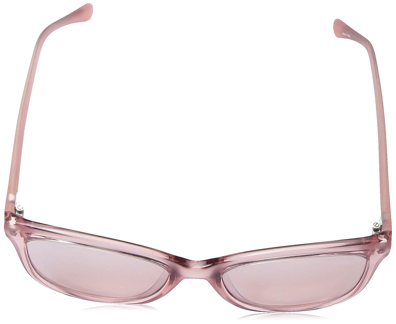Amazon.com: GUESS GU7627, Rosa, talla única : Clothing