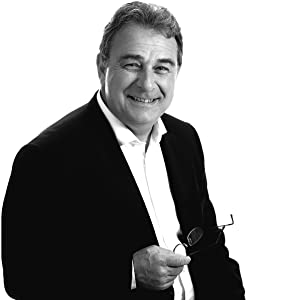 Mr Sylvain Pavlowski