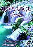 Romance Contos (Portuguese Edition)